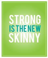 skinny-strong